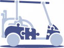 "<span class=""uk-text-center"">Used Golf Cart <BR>Website Builder</span>"